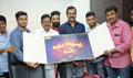 Ketta Paiyan Sir Ivan Title Launch