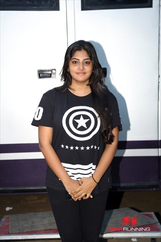 Picture 2 of Manjima Mohan