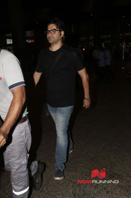 Picture 4 of Arbaaz Khan