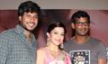 Nenjil Thunivirunthal Trailer Launch