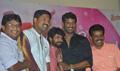 Oru Kanavu Pola Movie Audio Launch