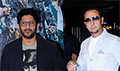 Arshad Warsi, Gulshan Grover and others grace the premiere of the film 'Pirates of the Caribbean: Salazar's Revenge' screening