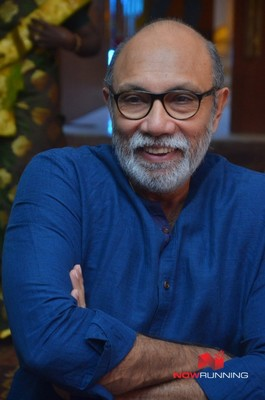 Picture 1 of Sathyaraj