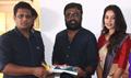 Pugazhendhi Ennum Naan Movie Launch