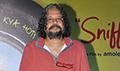 Raj Kundra, Amole Gupte with kids promote their movie Sniff