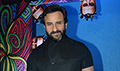 Saif Ali Khan and others grace the trailer launch of Kaalakaandi