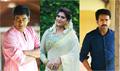 Sakhavinte Priyasakhi Movie Promotion