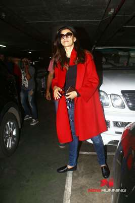 Picture 3 of Sushmita Sen