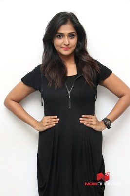 Picture 3 of Remya Nambeesan
