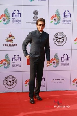 Picture 2 of Shah Rukh Khan