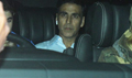 Akshay Kumar and others grace the special screening of 'Jolly LLB 2'