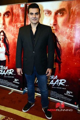 Picture 3 of Arbaaz Khan