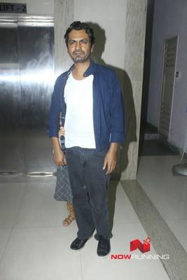Picture 2 of Nawazuddin Siddiqui