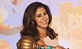 Launch of the song Lakdi ki Kaathi from Hanuman Da Damdaar