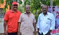 Vadham Movie Audio Launch