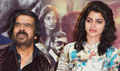 Vizhithiru Movie Press Meet