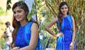 Yenda Thalaiyila Yenna Vekkala Movie Audio Launch
