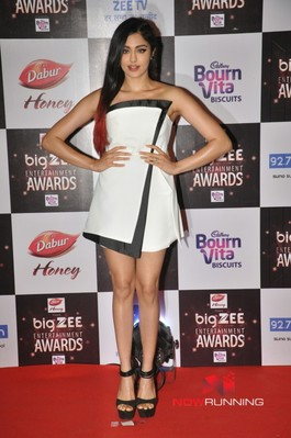 Picture 3 of Adah Sharma