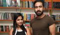 6 Athiyayam Success Meet