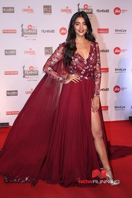 Picture 4 of Pooja Hegde