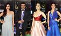 Celebs grace the IIFA Awards 2018