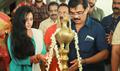 Johny Johny Yes Appa  Movie Pooja