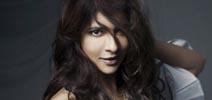 Manchu Lakshmi Photoshoot