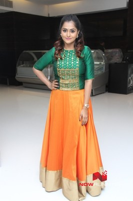 Picture 1 of Remya Nambeesan