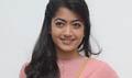 Rashmika Mandanna Latest Photos