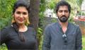 R K Nagar Audio and Trailer Launch
