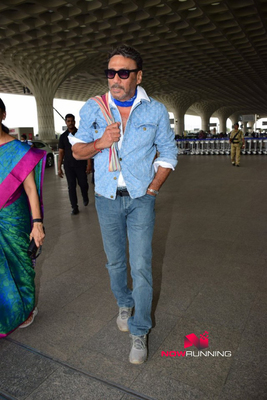 Picture 1 of Jackie Shroff