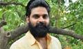 Thippara Meesam Launch Pics