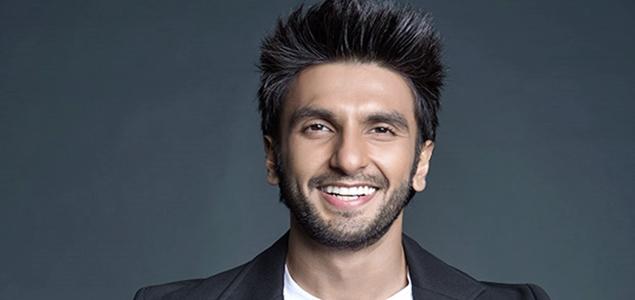 Ranveer Singh all set to turn Sher Singh for Singh Is Kinng sequel