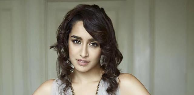 Shraddha joins 'Batti Gul Meter Chalu' set