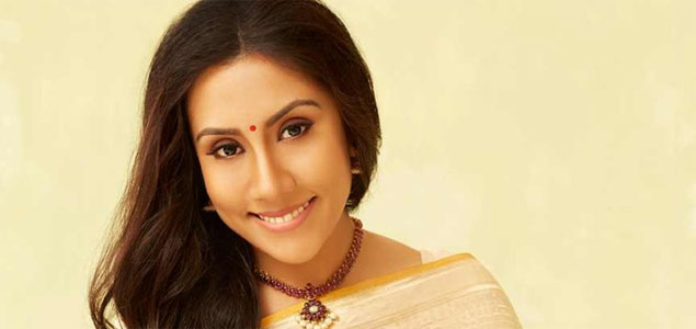 A strong denial from Divya Sathyaraj