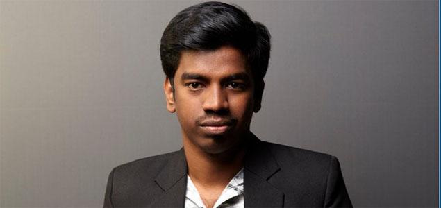 Justin Prabhakaran enters Tollywood