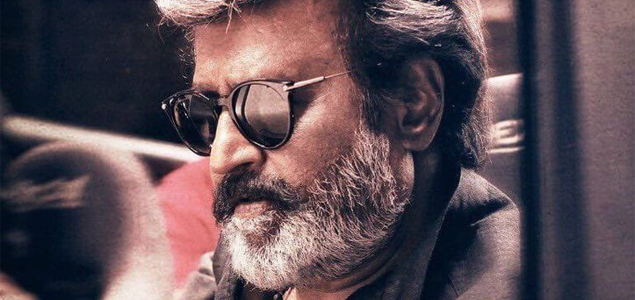 Kaala rights bagged by Star Networks