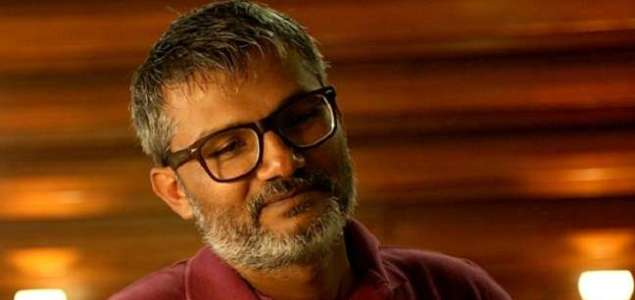 'Dangal' director gears up for next project