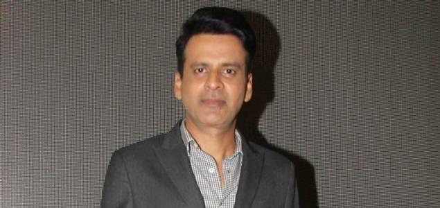 Manoj Bajpayee winds up 'Satyameva Jayate' shoot
