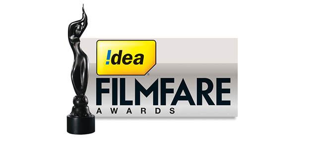 65th Filmfare South Awards Winners List
