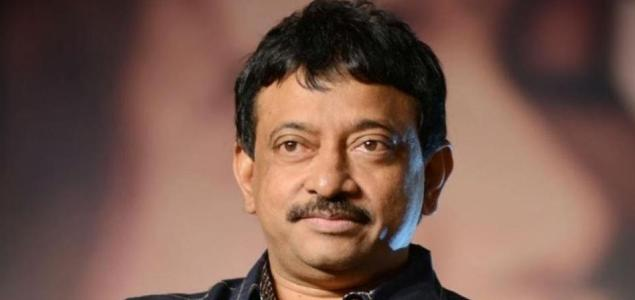 Ram Gopal Verma to helm 'Virus'