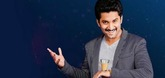 Nani's Bigg Boss-2 Debut Ratings Lower Than NTR's