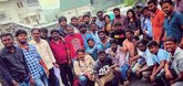 'Nadodigal 2' shoot wrapped up