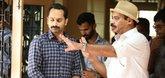 Fahadh-Sathyan Anthikad film titled 'Njan Prakashan'
