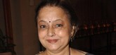 Actress Rita Bhaduri dies at 62
