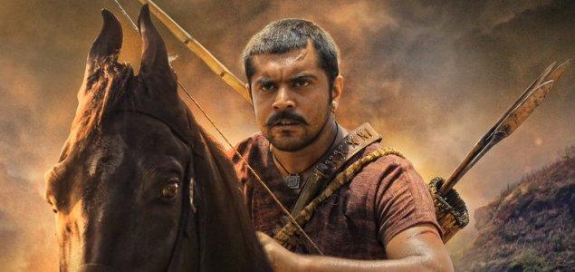'Kayamkulam Kochunni' in theatres on Aug. 17