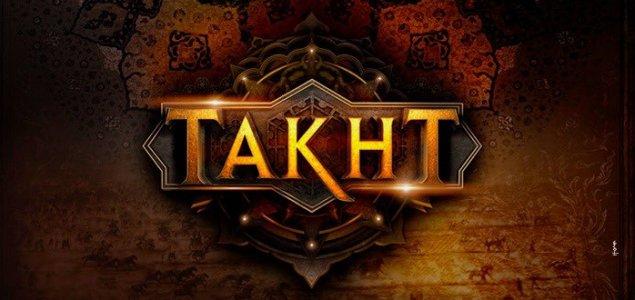 Janhvi Kapoor roped in for 'Takht'