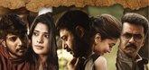 'Naragasooran' release confirmed