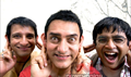 Picture 7 from the Hindi movie 3 Idiots