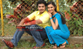 Picture 3 from the Malayalam movie Ajantha